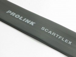 Kabel PROLINK Scart - Scart 3m 21PIN Euro - Euro TCV7302