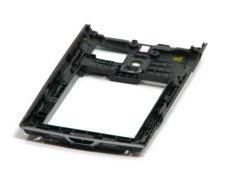 Klapka Baterii Xperia X10 SONY Ericsson Oryginalna Obudowa Czarna Black Grade C