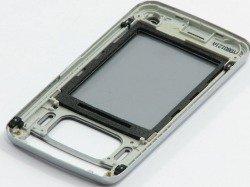 Obudowa SAMSUNG G800 Komplet Oryginał Grade B