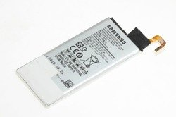 Oryginalna Bateria SAMSUNG Galaxy S6 Edge 2600mAh EB-BG925ABE Grade A
