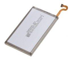 Oryginalna Bateria SAMSUNG Galaxy S9 Plus EB-BA965ABE Nowa