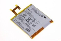 Oryginalna Bateria SONY Xperia M2 LIS1551ERPC 2330mAh