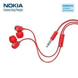 Oryginalne SŁUCHAWKI NOKIA WH-208 Lumia 630 635 830 930