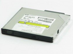 Oryginalny Napęd Combo HP NC6000 Do Laptopa Notebooka