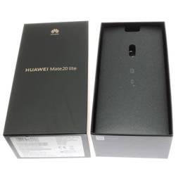 PUDEŁKO Huawei Mate 20 Lite EU 2 Pin Oryginalne