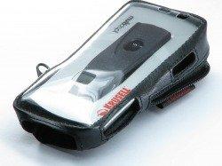 Pokrowiec KRUSELL Nokia N73 FUTERAŁ Etui SKÓRA