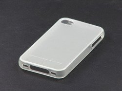 Pokrowiec iPhone 4 4S Wodoodporny Case Marine
