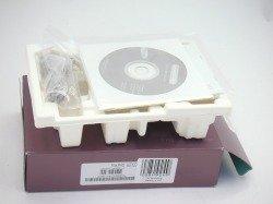 Pudełko SAMSUNG L760 Pink CD, Kabel