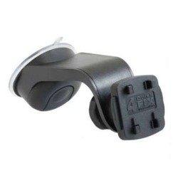 RAMIĘ Sztywne 150MM DO Szyby Igrip HR Autocomfort