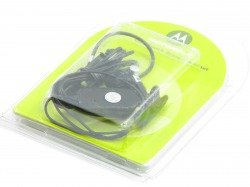 Słuchawki MOTOROLA S200 V3 V3i K1 Z8 L6 L7 V3i Zestaw Słuchawkowy