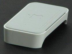 Stacja DOKUJĄCA APPLE iPhone 4G 4 4S ORYGINAŁ Dock