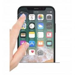 Szkło Hartowane HOFI Huawei Mediapad T5 10.1 Glass Pro+