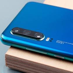 Szkło Hybrydowe 3MK Samsung Galaxy S10 Plus Camera Lens Na Obiektyw Aparatu FlexibleGlass